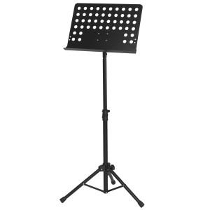 Notenständer FX F900720 Orchesterpult